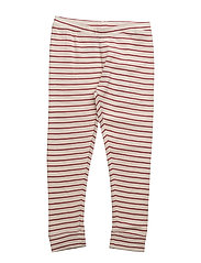 Ero Pants, B - SCOOTER RED