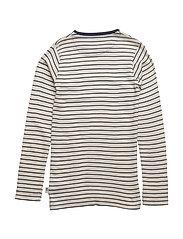 Eddy T-shirt, MK