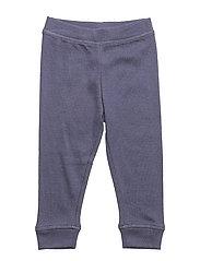 Ero Pants, B - MOOD INDIGO