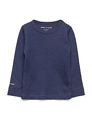 Erion T-shirt, MK - MOOD INDIGO