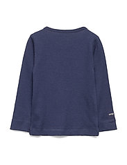 Erion T-shirt, MK