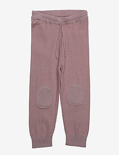 Tano, B Pants - trousers - woodrose