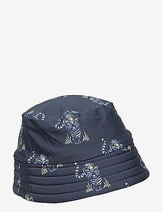 Asmus Hat, K - BLUE NIGHTS