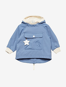 28445e02f81 Mini A Ture   Outerwear   Large selection of the newest styles ...