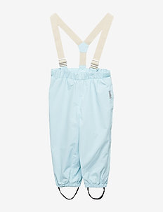 Wilans Pants, M - CORYDALIS BLUE