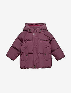 Large Selection Newest Mini A Of TureJackets The Styles rdxCoBeW