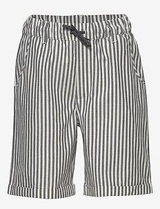 Cody Shorts, K - shorts - ombre blue