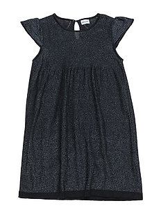 Viva, BM Dress SS - SKY CAPTAIN BLUE