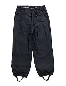 Robin Lining, K Pants - OMBRE BLUE