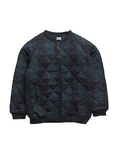 Astor Jacket, K - MOOD INDIGO