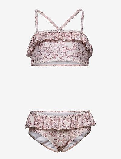 Githa Bikini, K - bikinis - shell rose