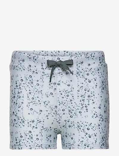 Gerry Shorts, K - uv-clothing - sky grey
