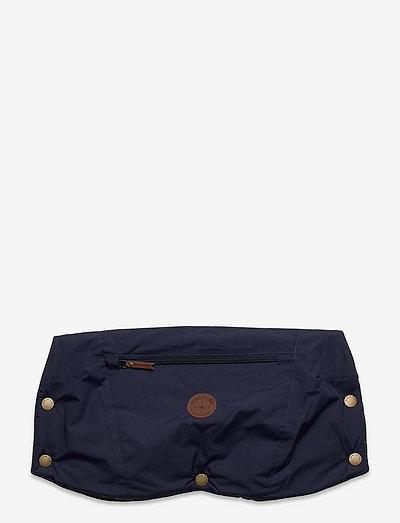 Calisle Muffetee, K - pram- & stroller accessories - blue nights