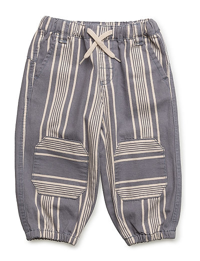 Mini A Ture Baldus, MB Pants