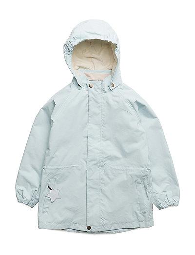 Wasi Jacket, K - Starlight Blue