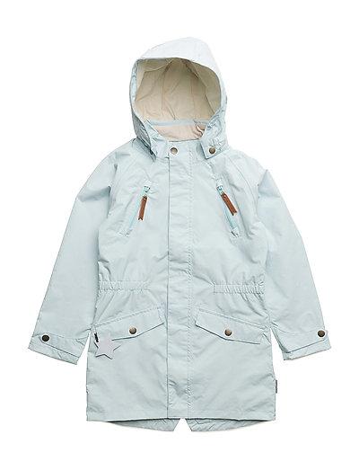 Vigga Jacket, K - Starlight Blue