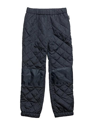 Birke Pants, MK - OMBRE BLUE
