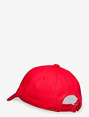 Mini Rodini - Game set match cap - czapki - red - 1