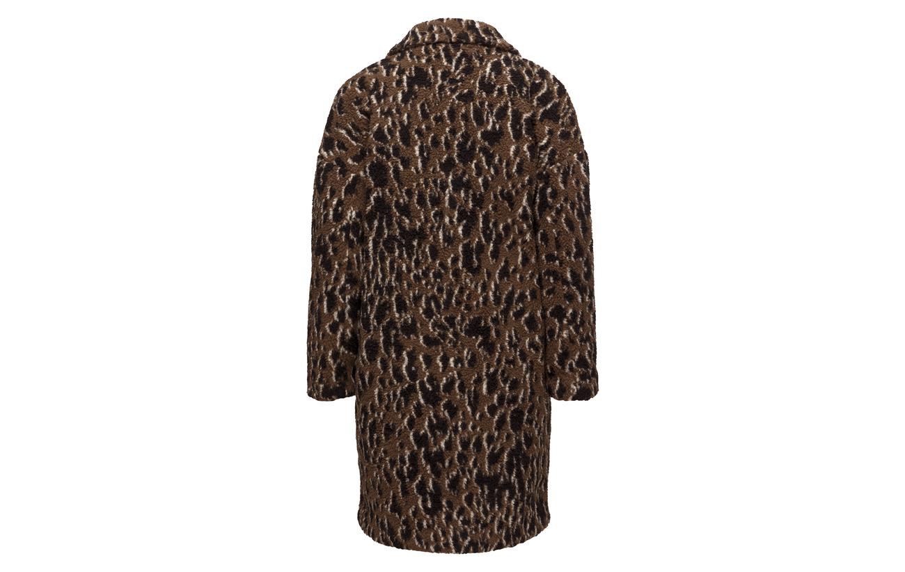 Monks Belinde Polyester 100 Robe Minimum SzOnHqwPx