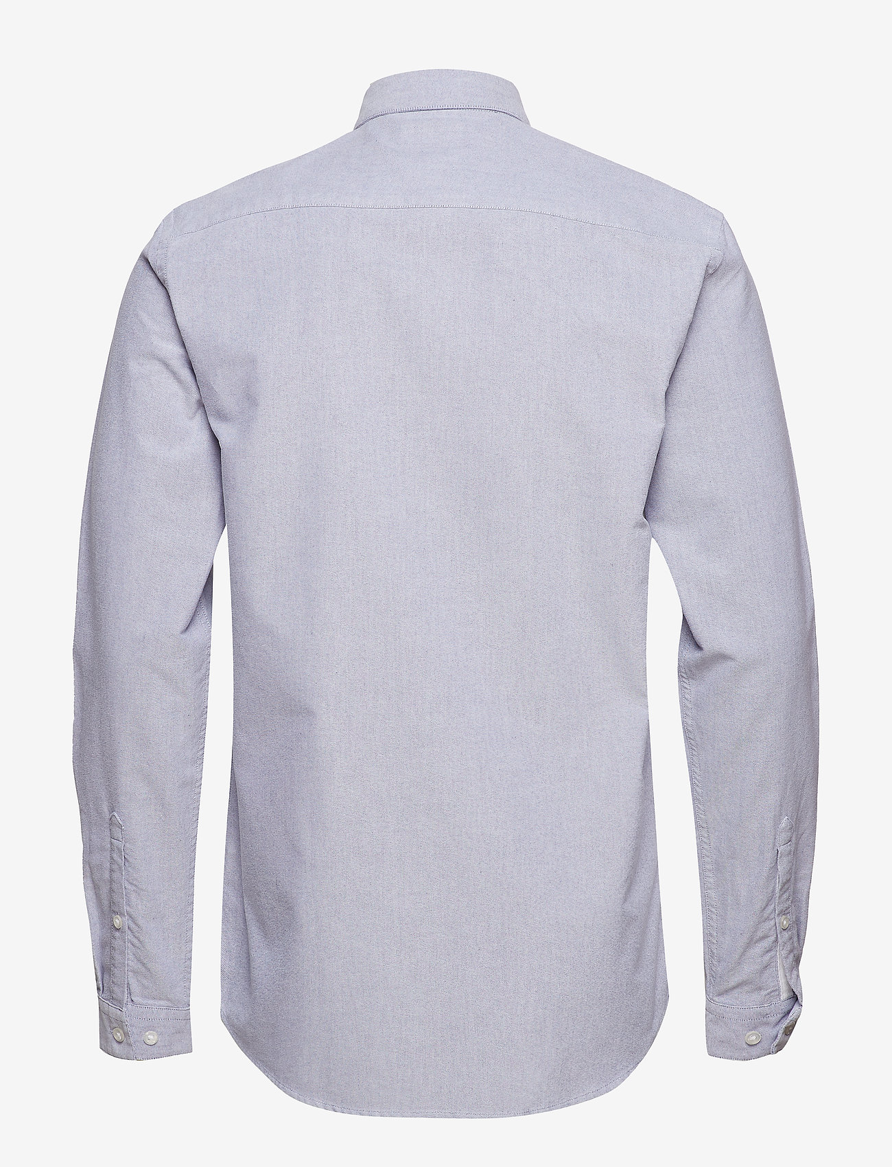 Minimum Jay - Shirts