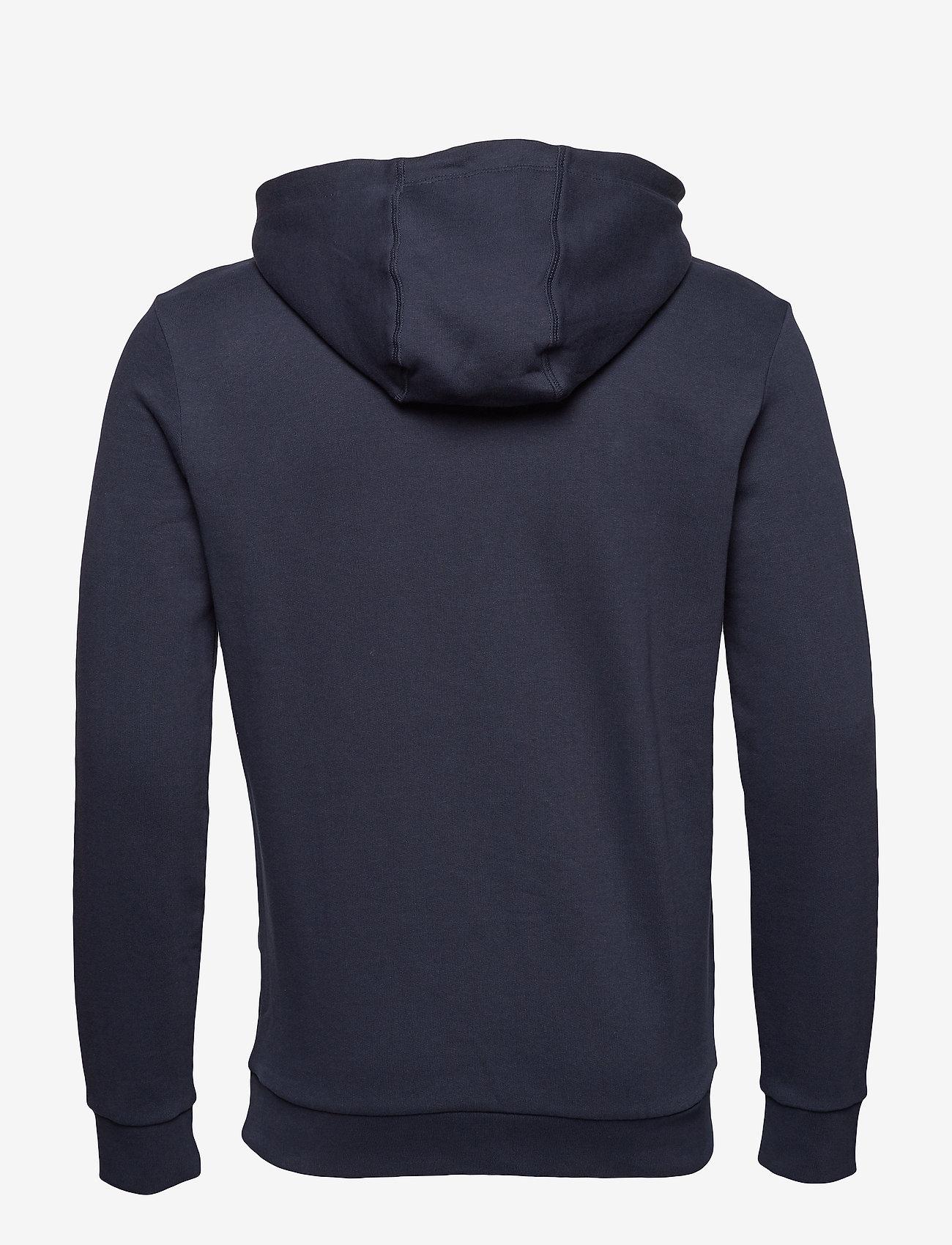 Storms (Navy Blazer) (45 €) - Minimum M0t6P