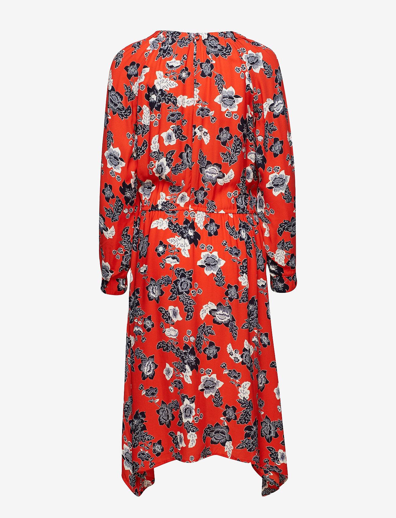 Minimum pelin - Sukienki GRANADINE - Kobiety Odzież.