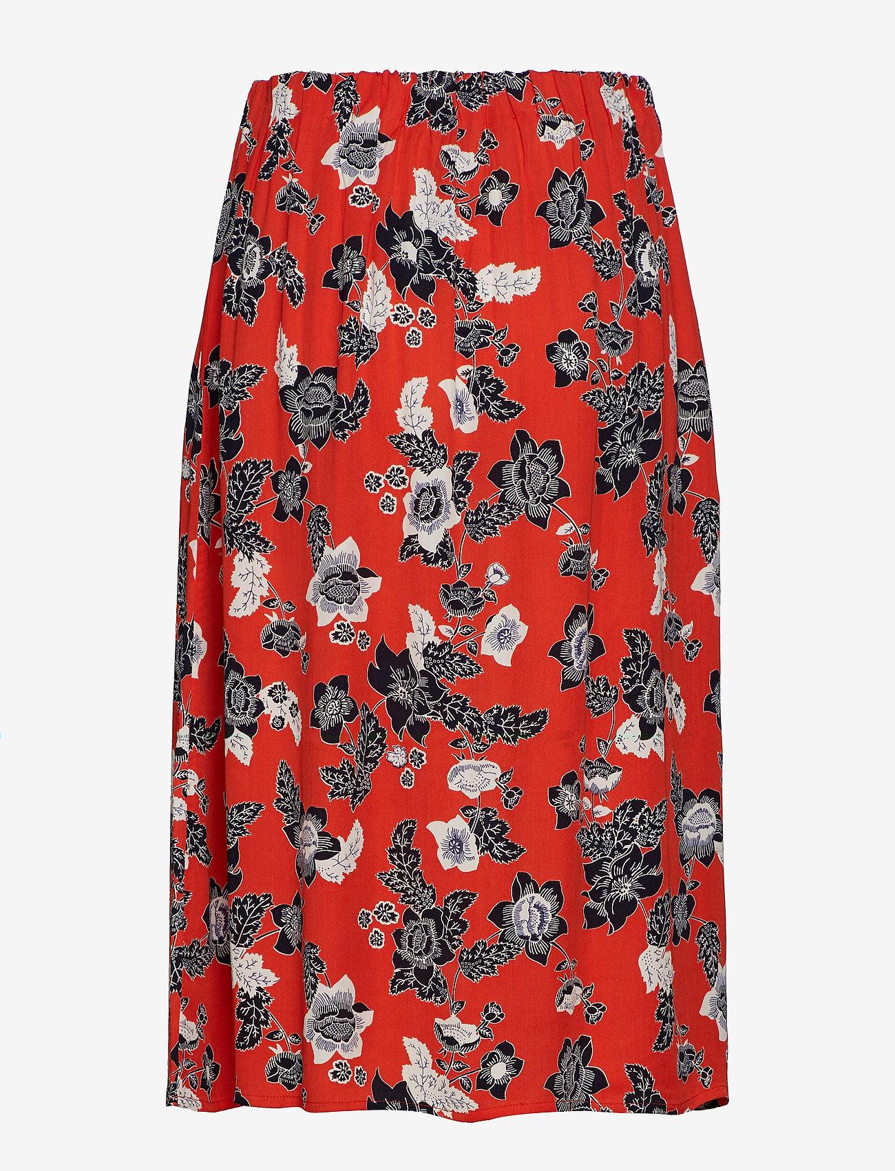 Minimum hiras - Spódnice GRANADINE - Kobiety Odzież.