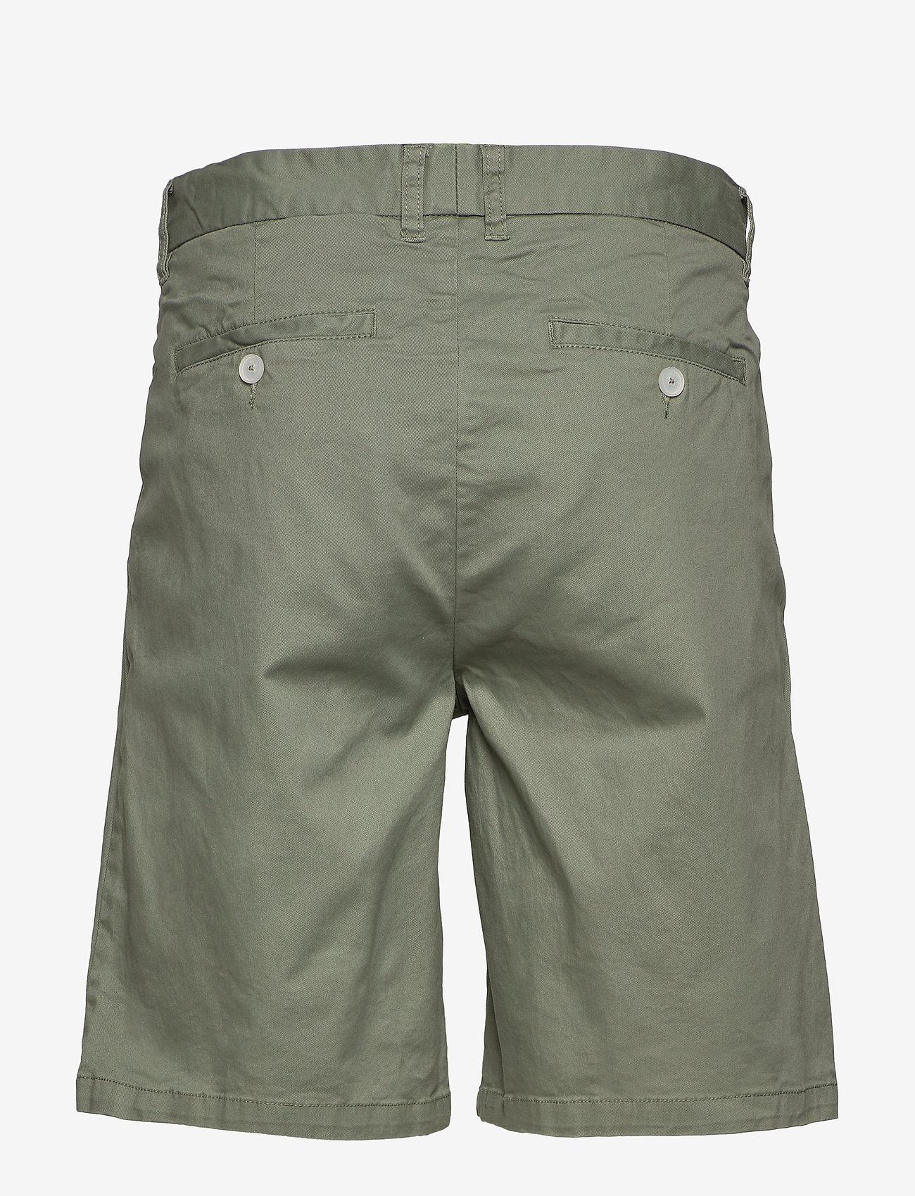 Minimum oran - Shorts SEA SPRAY - Menn Klær