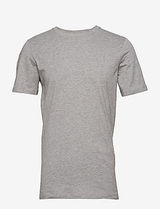 luka - light grey melange