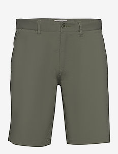 frede 2.0 - chinos shorts - sea spray