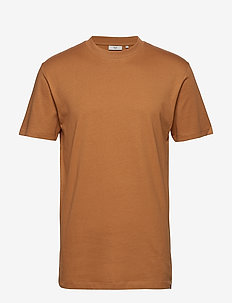 aarhus - tobacco brown