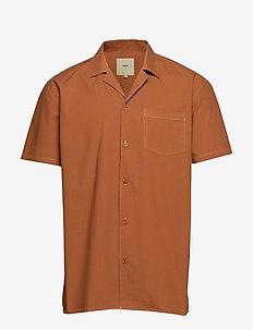 e6335a49e171 Skjortor | Stort utbud av nya styles | Boozt.com