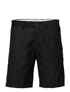 noam - BLACK