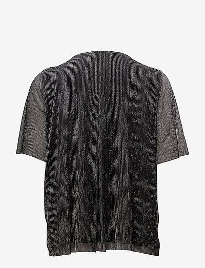Minimum Bolethe- Blusen & Hemden Black