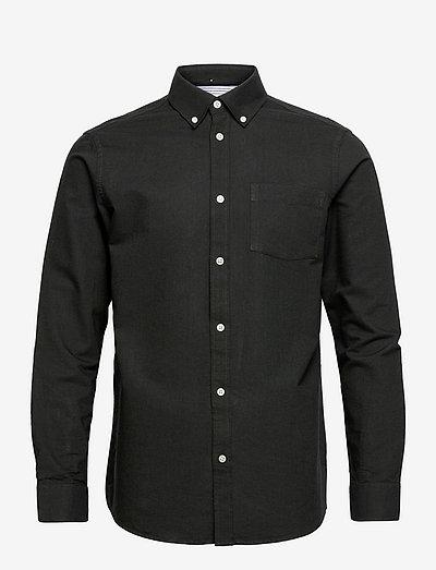 charming - linnen overhemden - rosin
