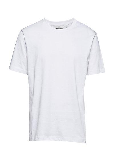 asker - WHITE