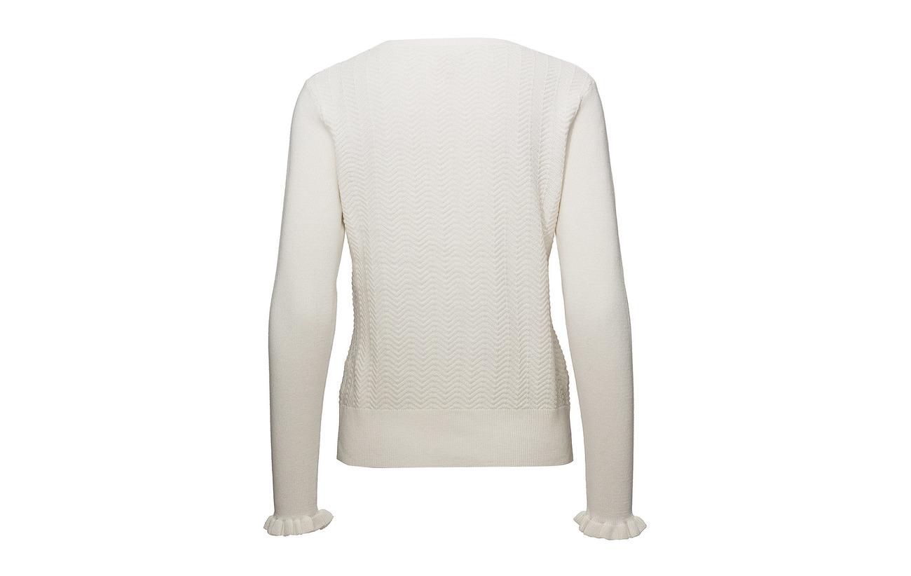 Knit Coton Cardigan 40 Minus Linnea 60 Dancer Acrylique Cloud CE7qW5wYx