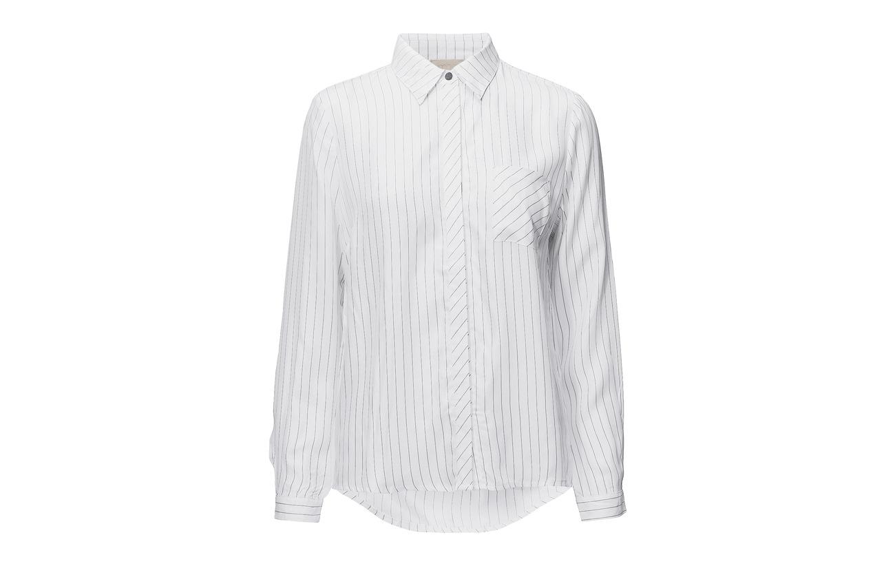 Cloud Alexia Tencel Dancer 35 Cupro Minus Shirt 65 wBEdO8q