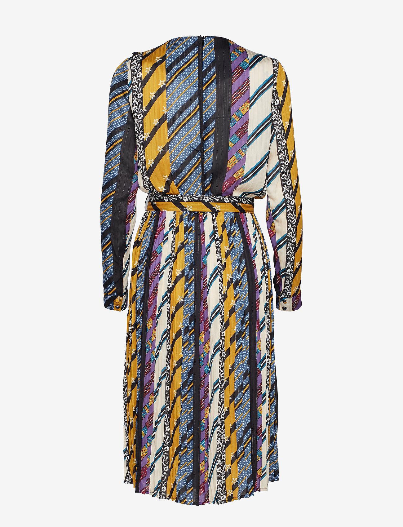 Minus Kenzie Dress - Dresses
