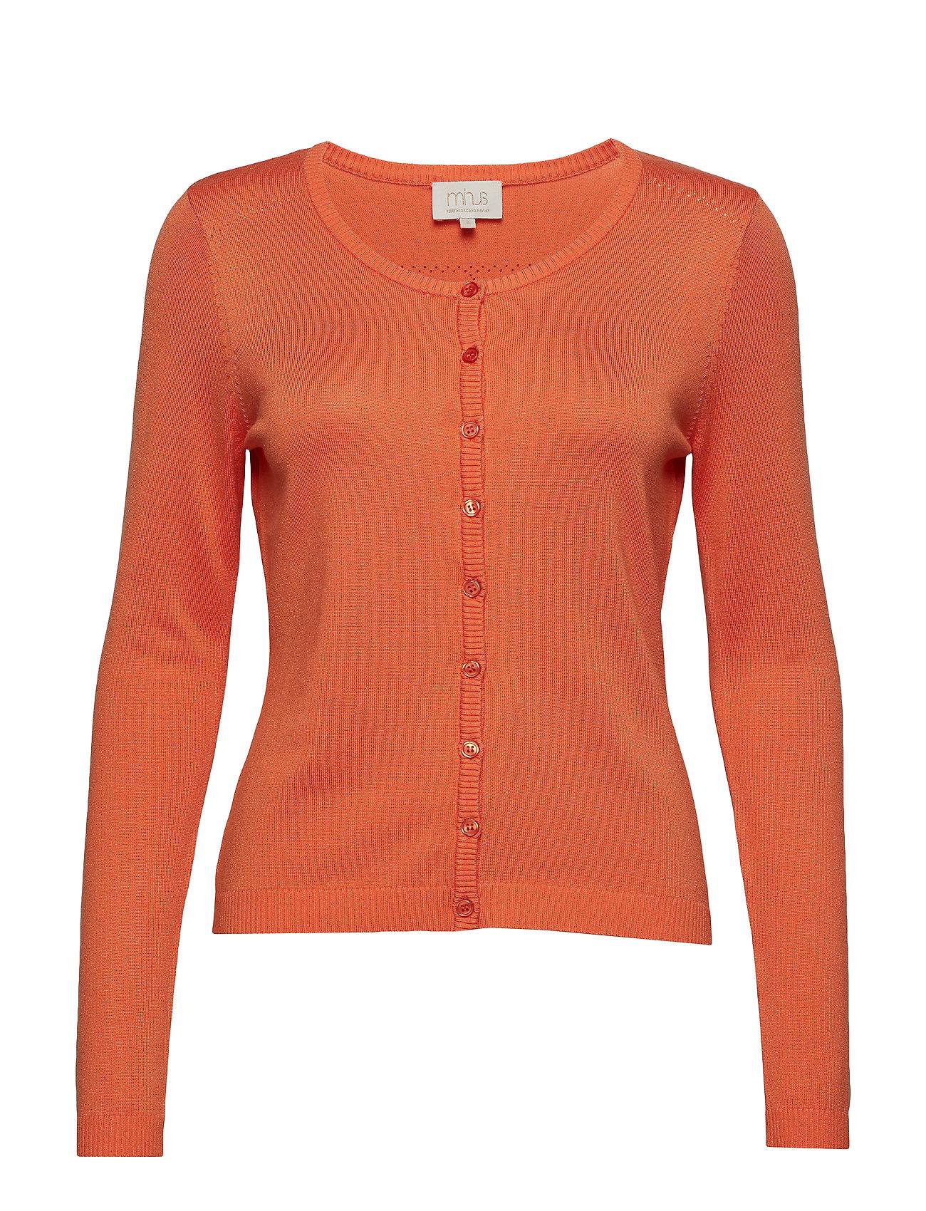 New Laura OrangeMinus OrangeMinus Laura Cardiganpumpkin New New OrangeMinus Cardiganpumpkin Laura Cardiganpumpkin 3L4cjARq5