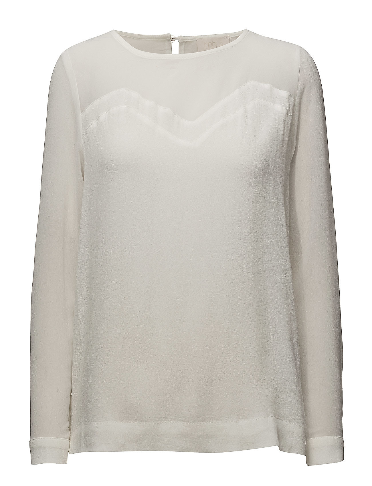 Minus Charles blouse