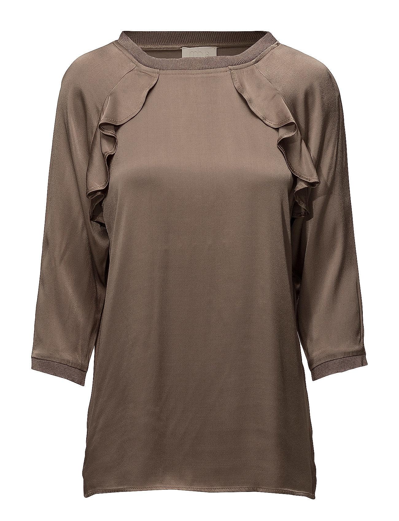 Minus Ayla blouse Ögrönlar