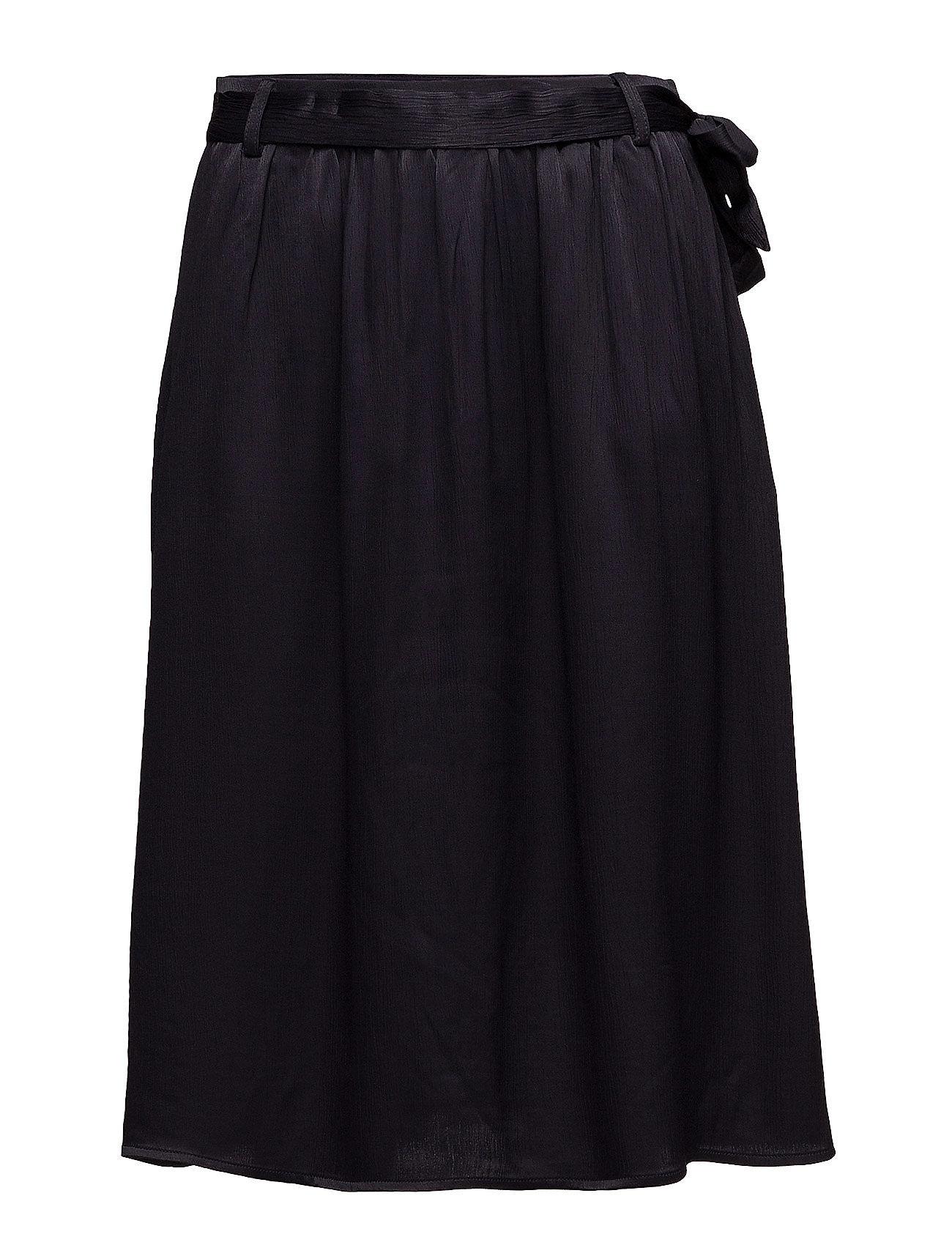 Image of Agnete Skirt (3030710889)