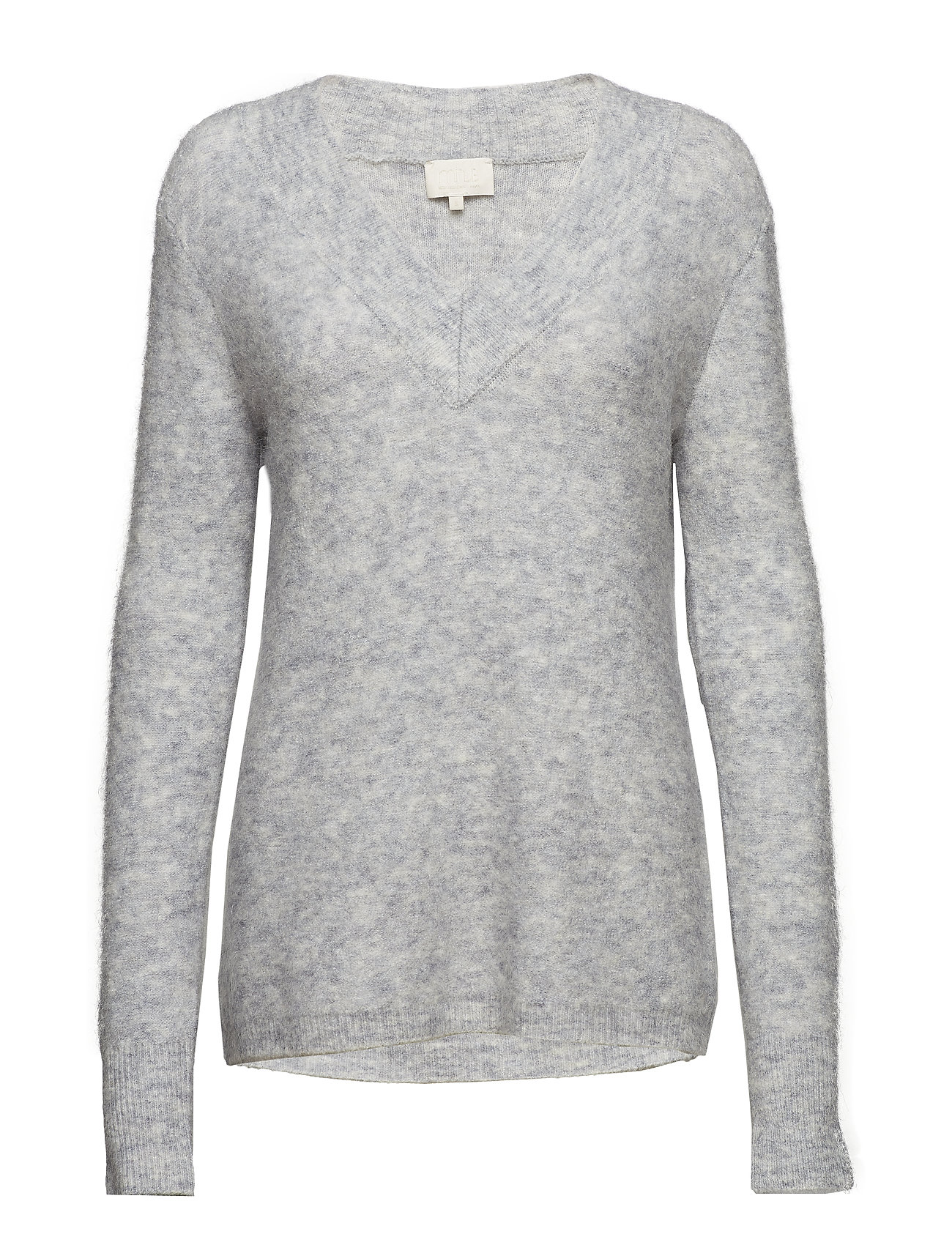 Image of Adora Knit Pullover (3073373805)
