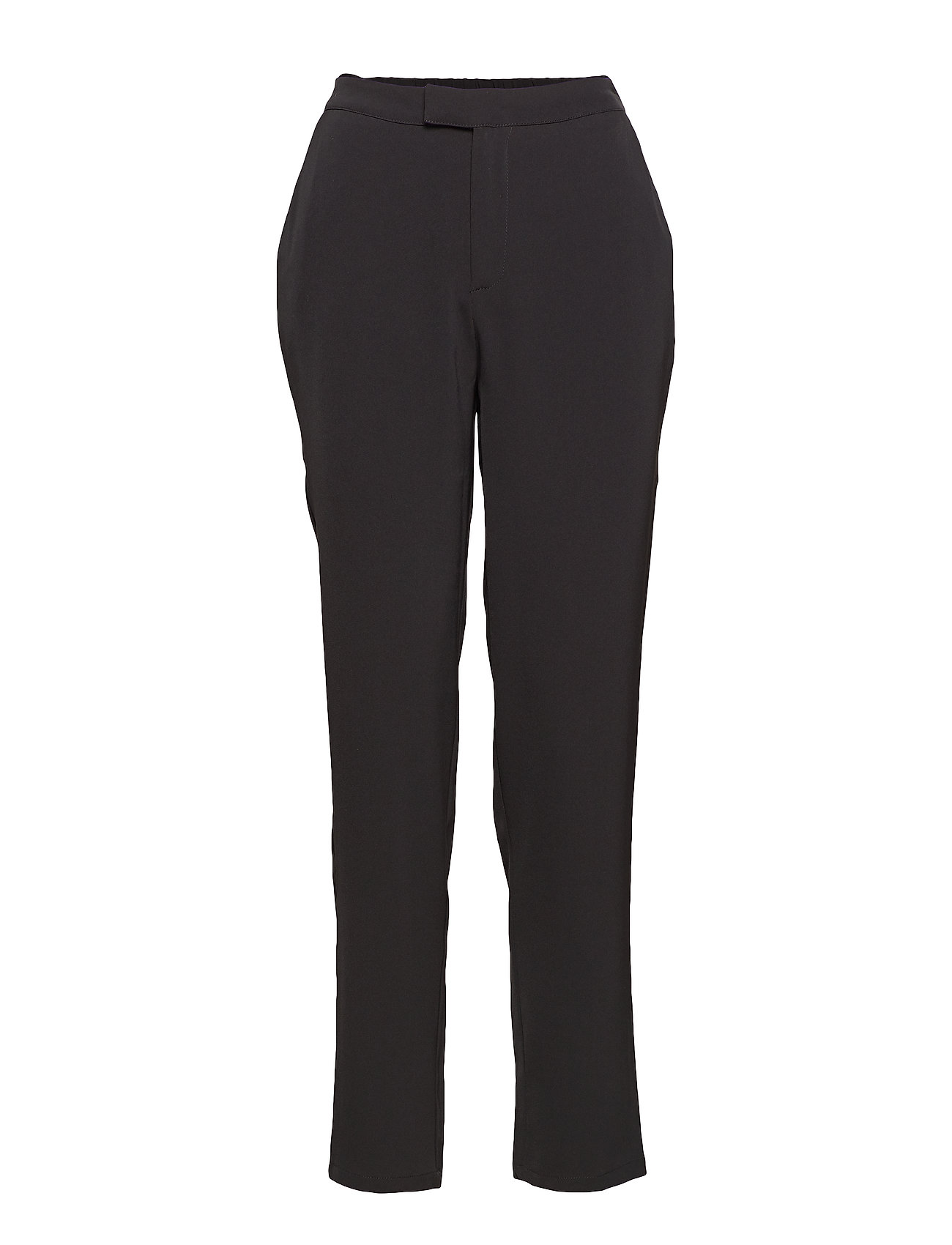 Minus Charlotte pants - BLACK