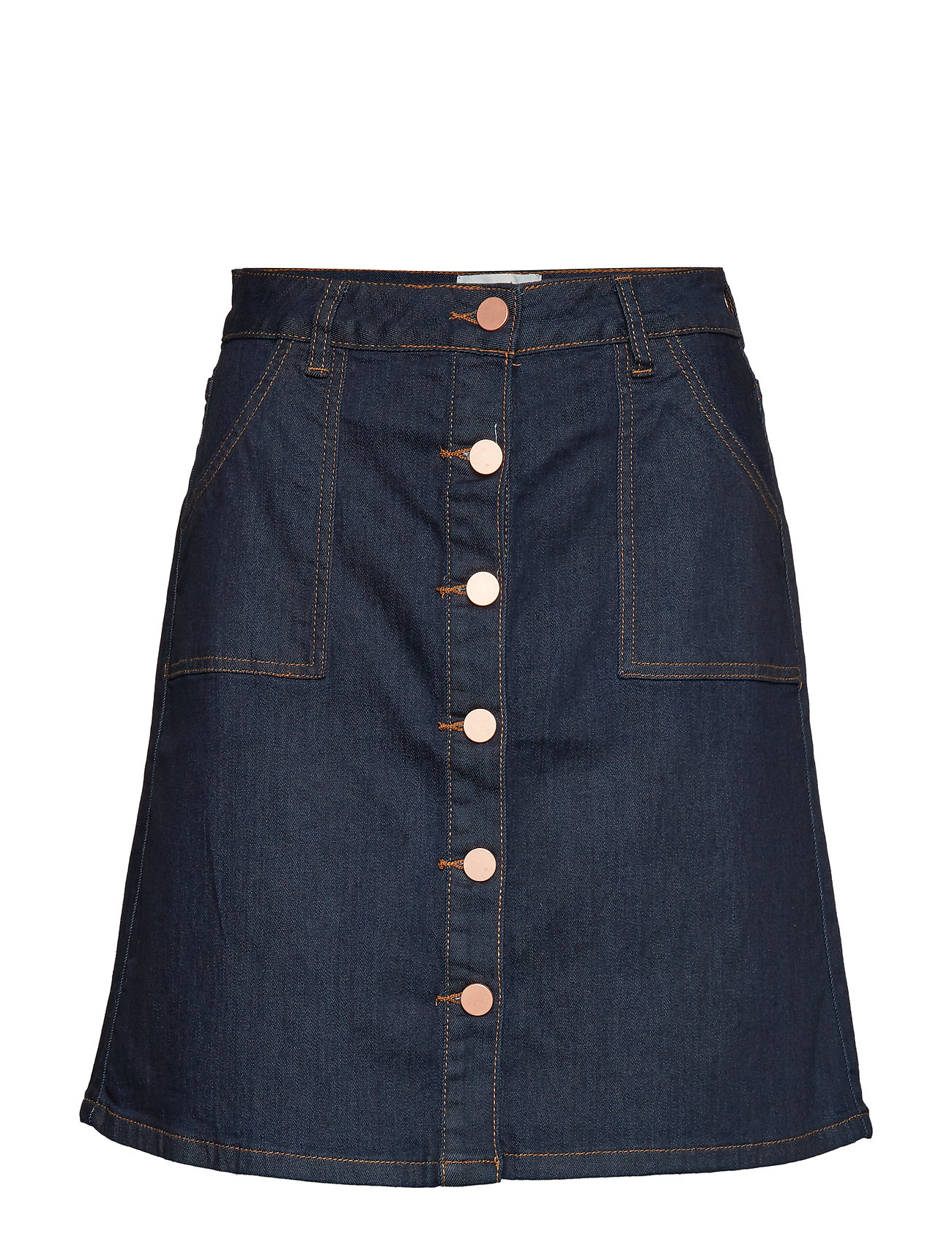 Loraine Loraine Denim DenimMinus DenimMinus Loraine Denim Skirtdark Denim DenimMinus Skirtdark Skirtdark Nwm8y0OvnP