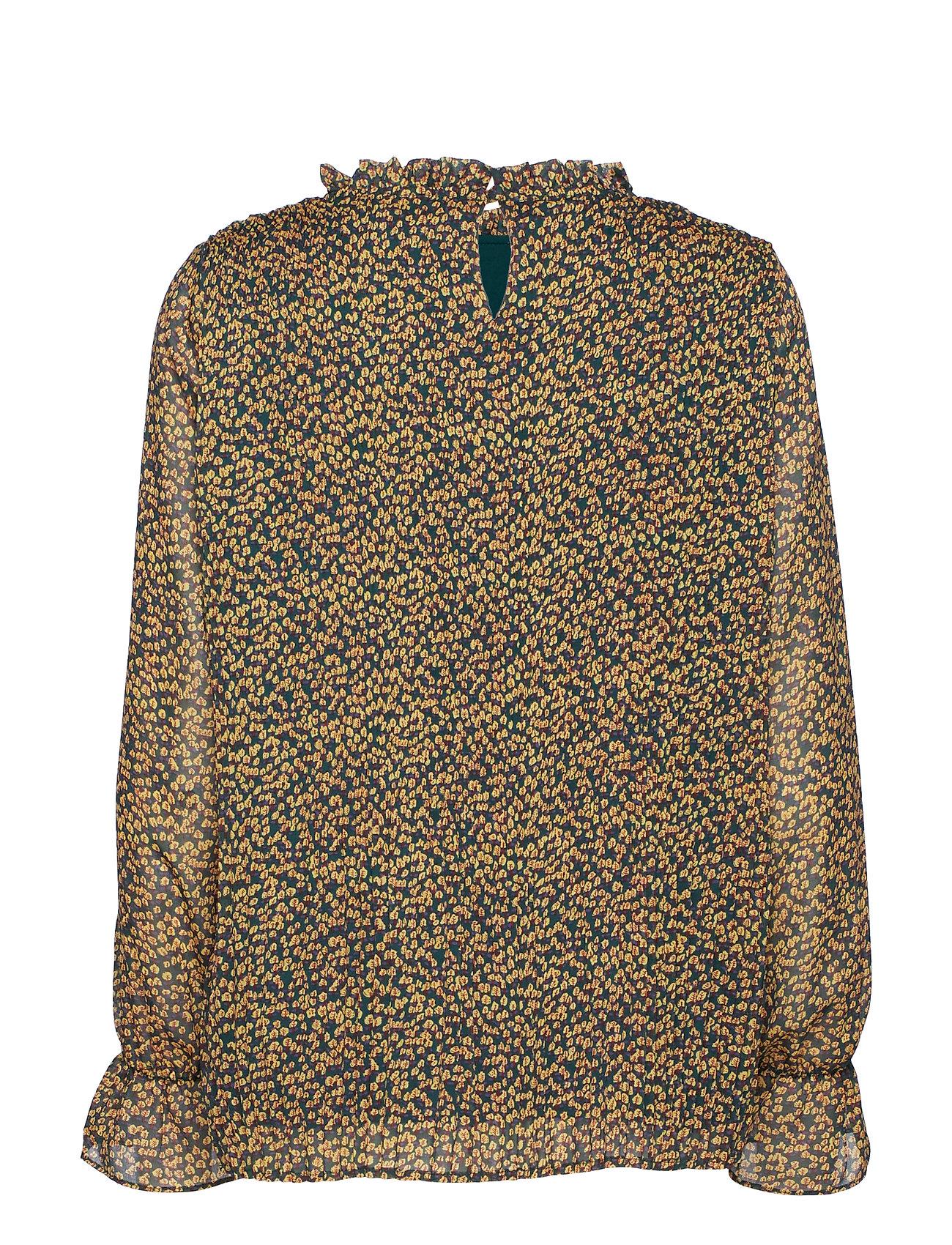 MAUD  basic stripe top | Laaja valikoima alennustuotteita | Naisten vaatteet