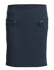 Louis skirt
