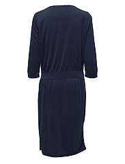 Rela dress