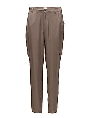 Anthonia pants - FOSSIL